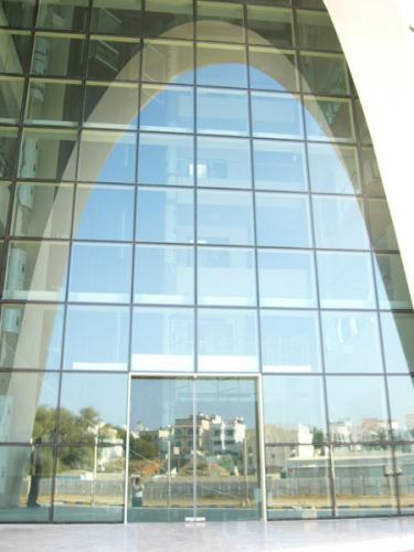 ALUMINUM-amp-GLASS-PARTITION-EXPERTS-0503852969-LLC-533c8687145a7c632f20