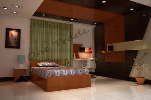 Bed Room (1)
