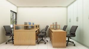 workstation (1)