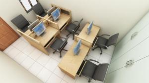 workstation (2)