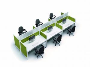 workstation (3)