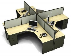 workstation (6)