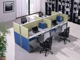 workstation (7)