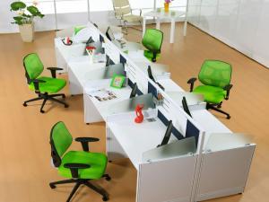 workstation (8)