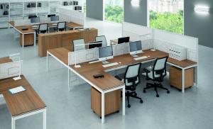 workstation (9)