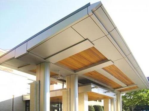 aluminium-canopy-01
